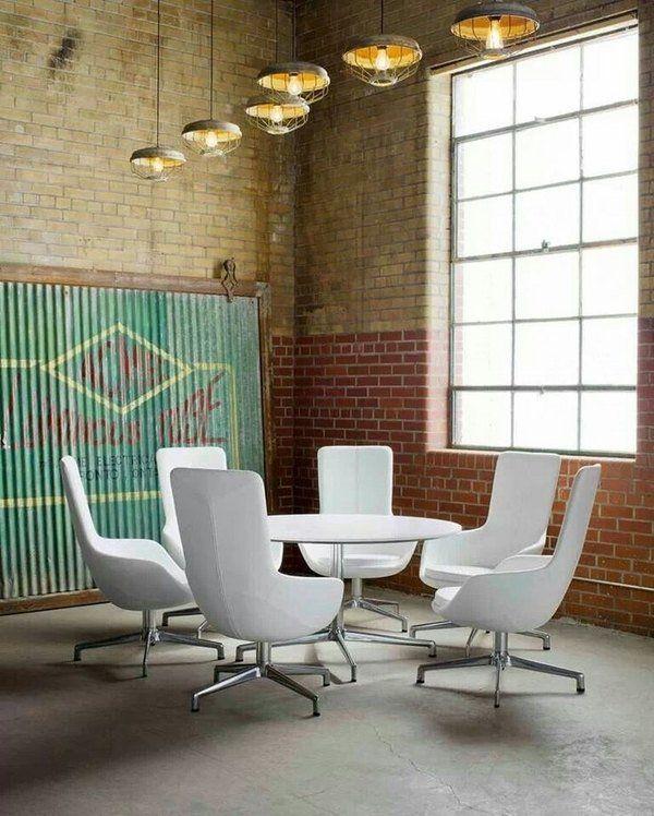 Corrugated metal in interior design - creative ideas for ...