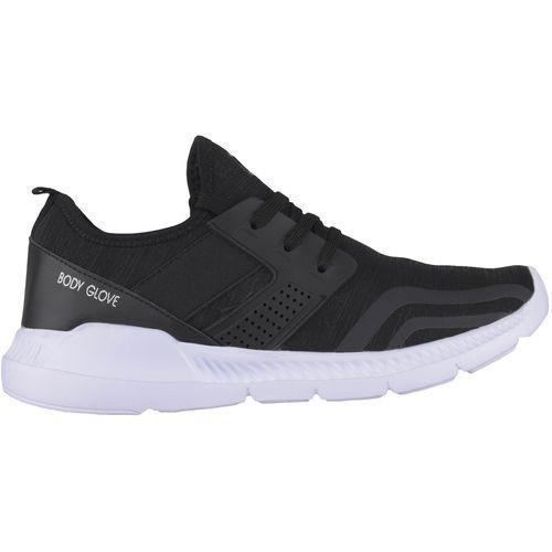 Zapatillas Circa Mujer Botines Hombres Adidas Zapatillas