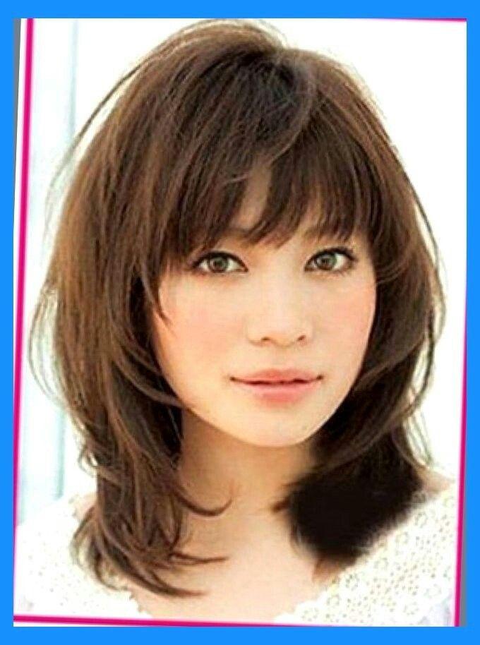 Pin By Serina On Hair Pinterest Hair Style Haircuts And Hair Cuts