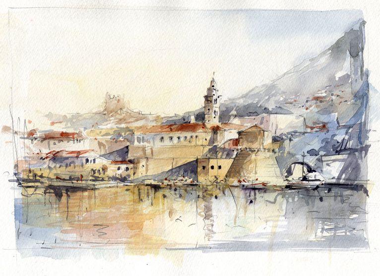 Dubrovnik | Flickr - Photo Sharing!