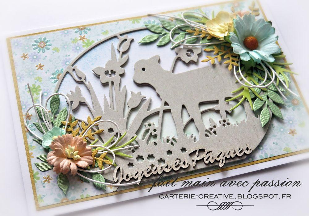 Witajcie, dzisiaj zapraszam Was na kolejne wyzwanieu  DIES R US pt.    EASTER                   Cheery Lynn Designs - Pine Branches   Sue ...