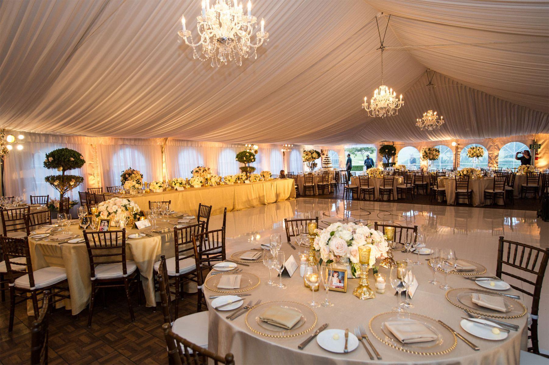 Erinn And Wesley Wedding Santa Luz Country Club 6 Web Santaluz Pinterest Florists Venues