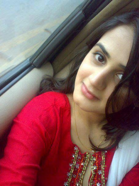 Pathan Local Cute Girls Hot Photos