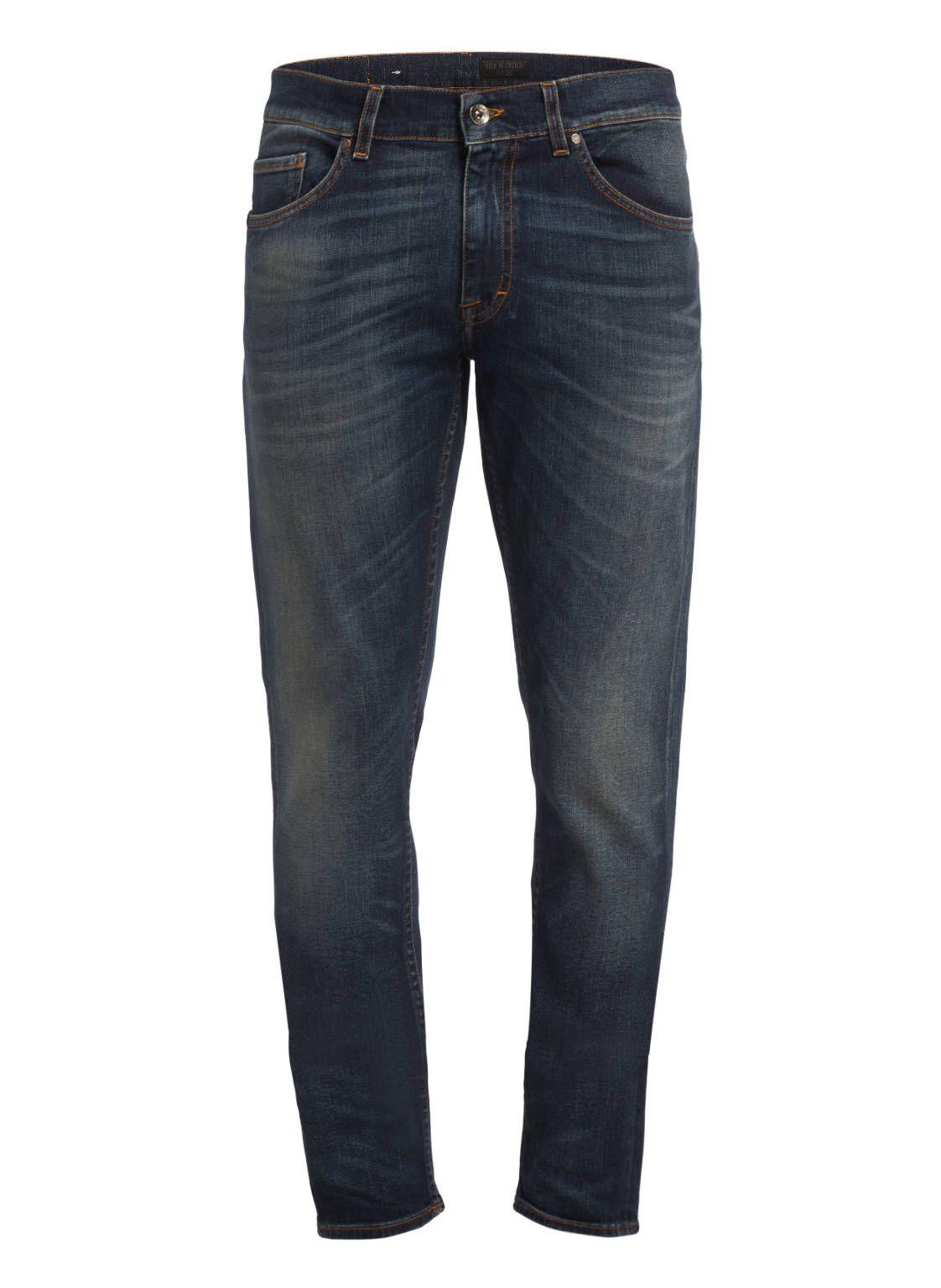 Jeans EVOLVED Slim Fit von TIGER of Sweden bei Breuninger kaufen