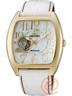 Orient Dbab001w Bayan Kol Saati Watches White Watch Accessories