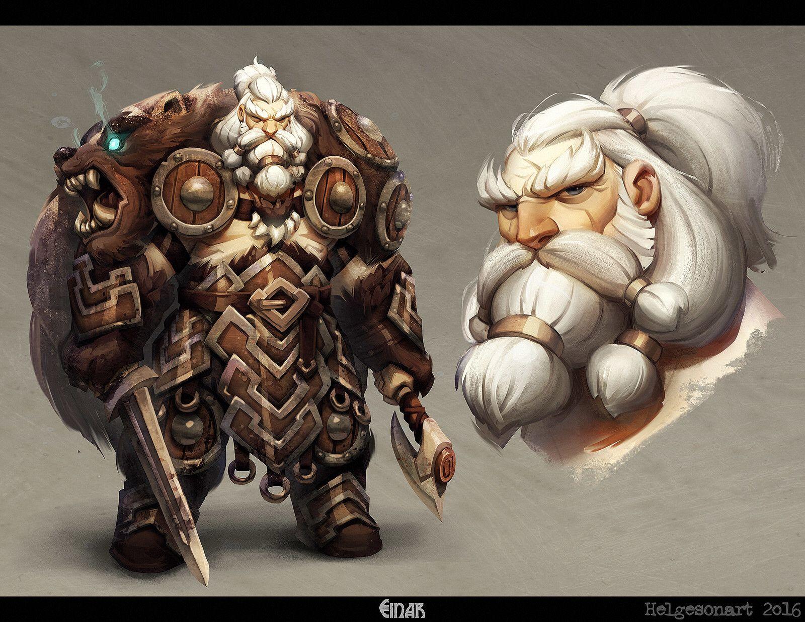 Game Character Design Apps : Share via artstation ios app artstation © 2016 fantasy character