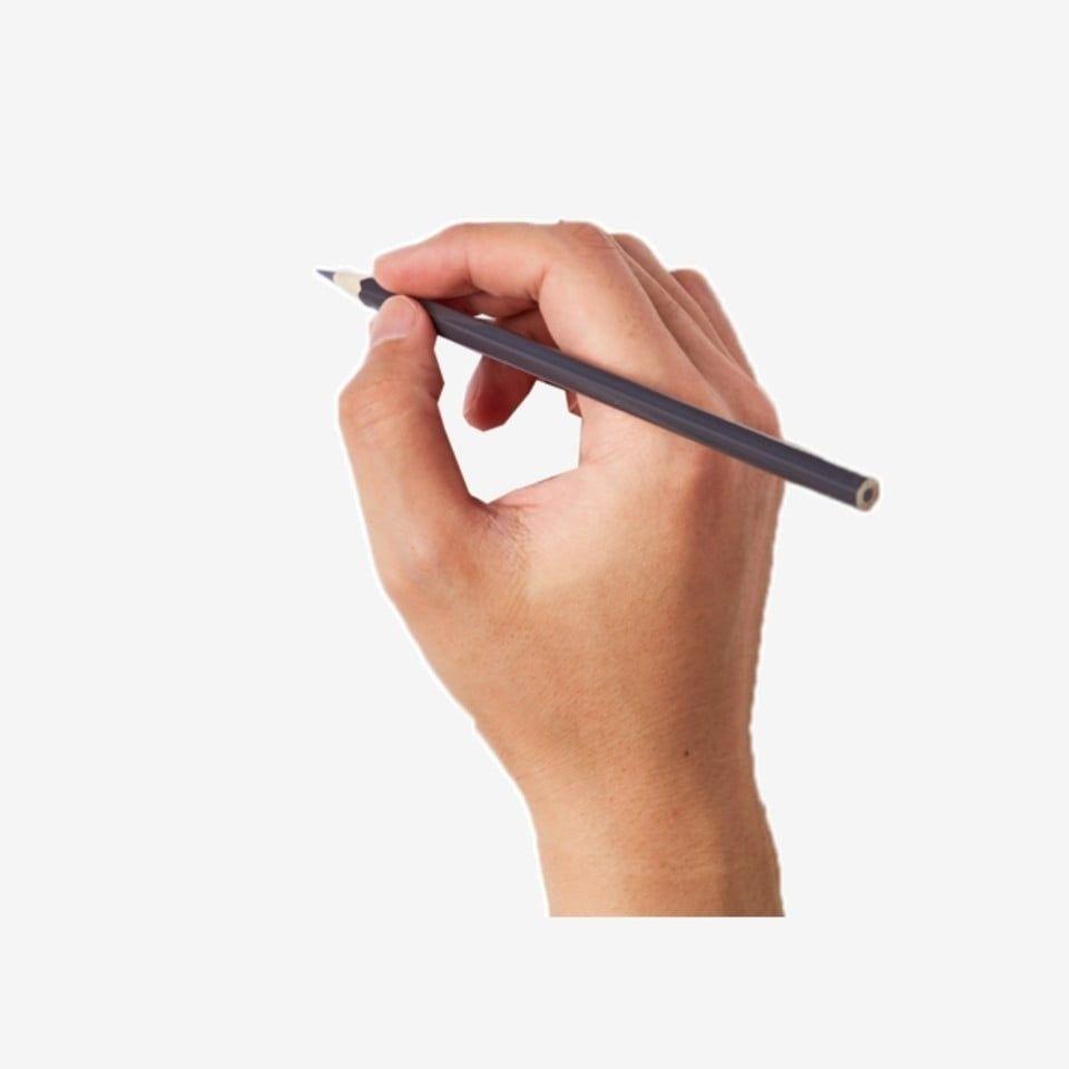 الكتابة والتعلم والعملية اليد وقلم رصاص يد جاري الكتابة تعلم Png وملف Psd للتحميل مجانا Writing Clipart Pencil Clipart Hand Clipart