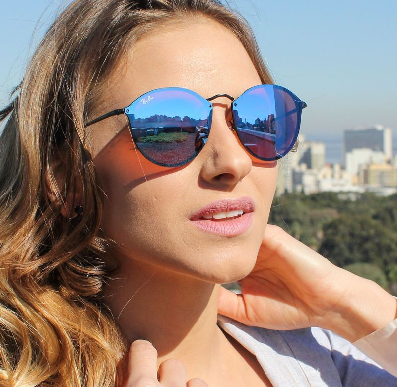 7c32a5ba8802a Pin by Lauren Elizabeth on Sunglasses in 2019