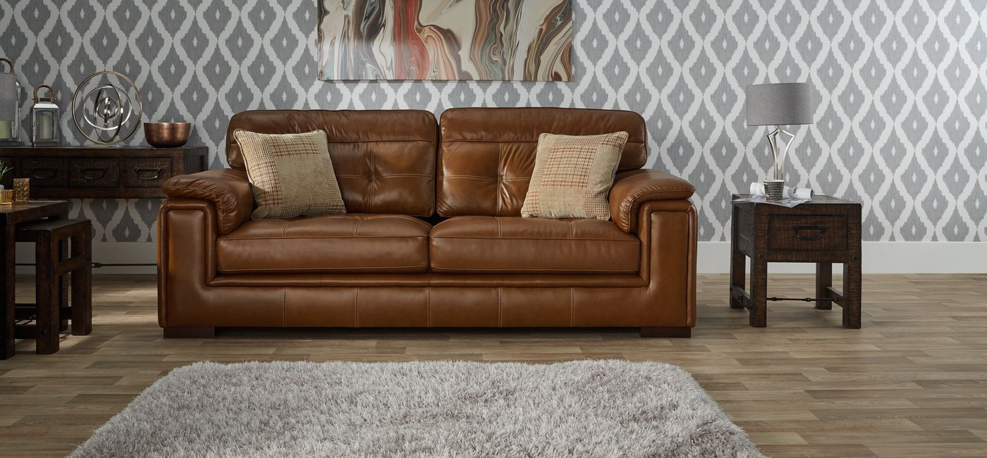 ScS Sofa Carpet Specialist (With images) Leather sofa