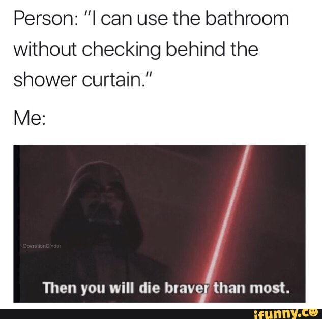 Reminded Me Of You Star Wars Humor Star Wars Memes Star Wars