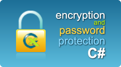 Export Password Protected Excel File And Encrypt Excel File In C Net Password Protection Excel Passwords