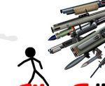 Cop Adam Dov Oyunu Games Guns Gta