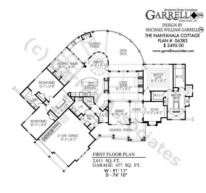 Nantahala Cottage House Plan 06383,1st Floor Plan, Mountain ... on bedford house plan, glenville house plan, fairview house plan, amicalola house plan, naples house plan, catawba house plan, shelby house plan, foot house plan, ridgecrest house plan, hollow crest house plan, hudson house plan, cottage house plan, white oak house plan, balsam house plan, washington house plan, princeton house plan, asheville house plan, tranquility house plan, steamboat house floor plan, hot springs house plan,