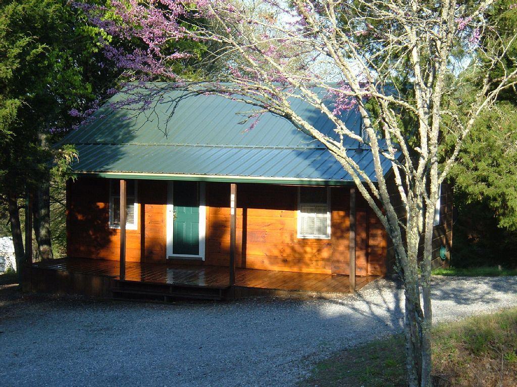 Cedar crest cabin near douglas lakecozy and vrbo