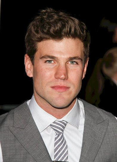 austin stowell biography