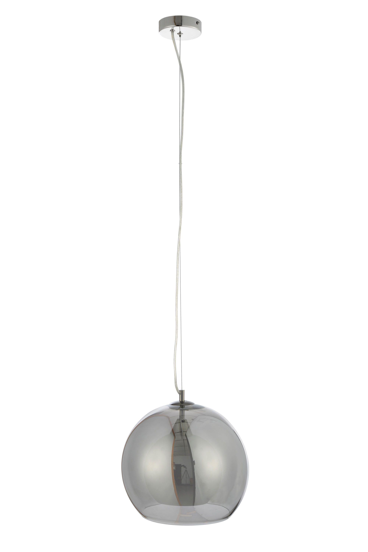 Banjo Ceiling Pendant | BHS | Living room ideas | Ceiling