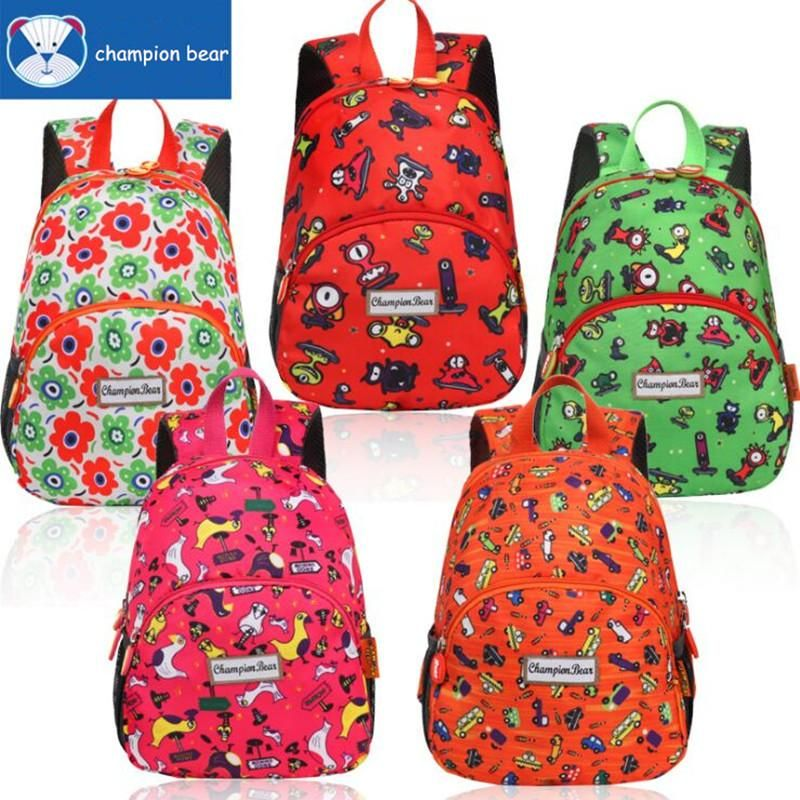 2017 Lego Backpacks Gifts for Boys Girls Kids Cartoon Movie Lego Ninjago Pattern