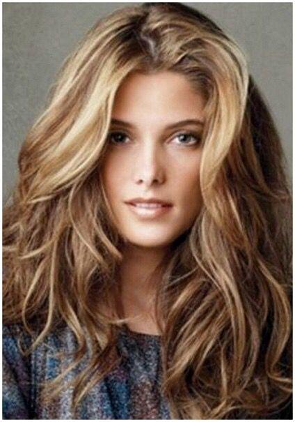 Warm Blondes Pale Skin Hair Color Dark Blonde Hair Color Blonde Hair With Highlights