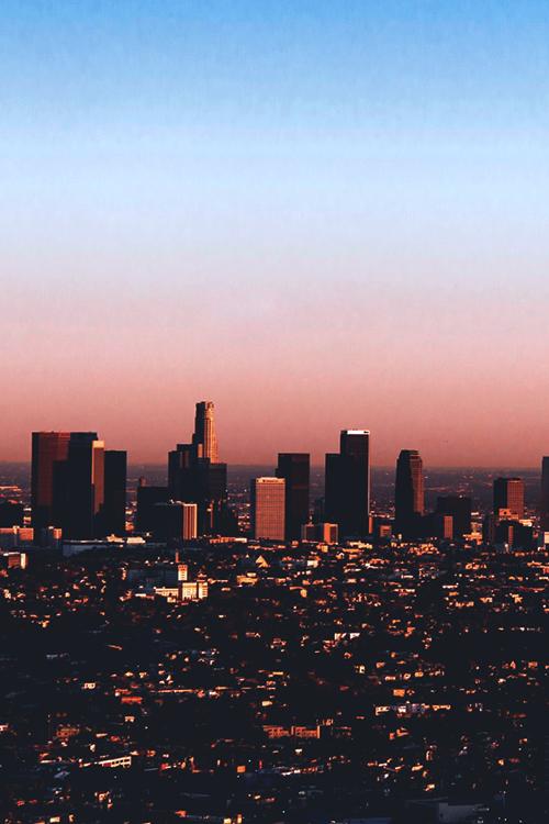 Los Angeles Tumblr Los Angeles Tumblr City Of Angels American Cities