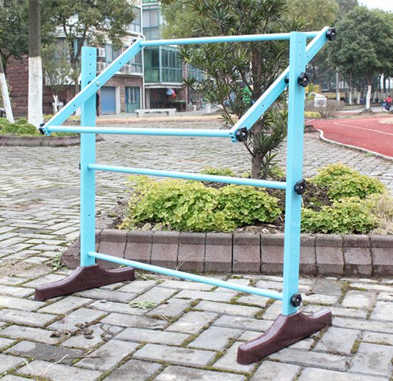 62,00 70x50 Cheap frame parts, Buy Quality frame tie directly from ...
