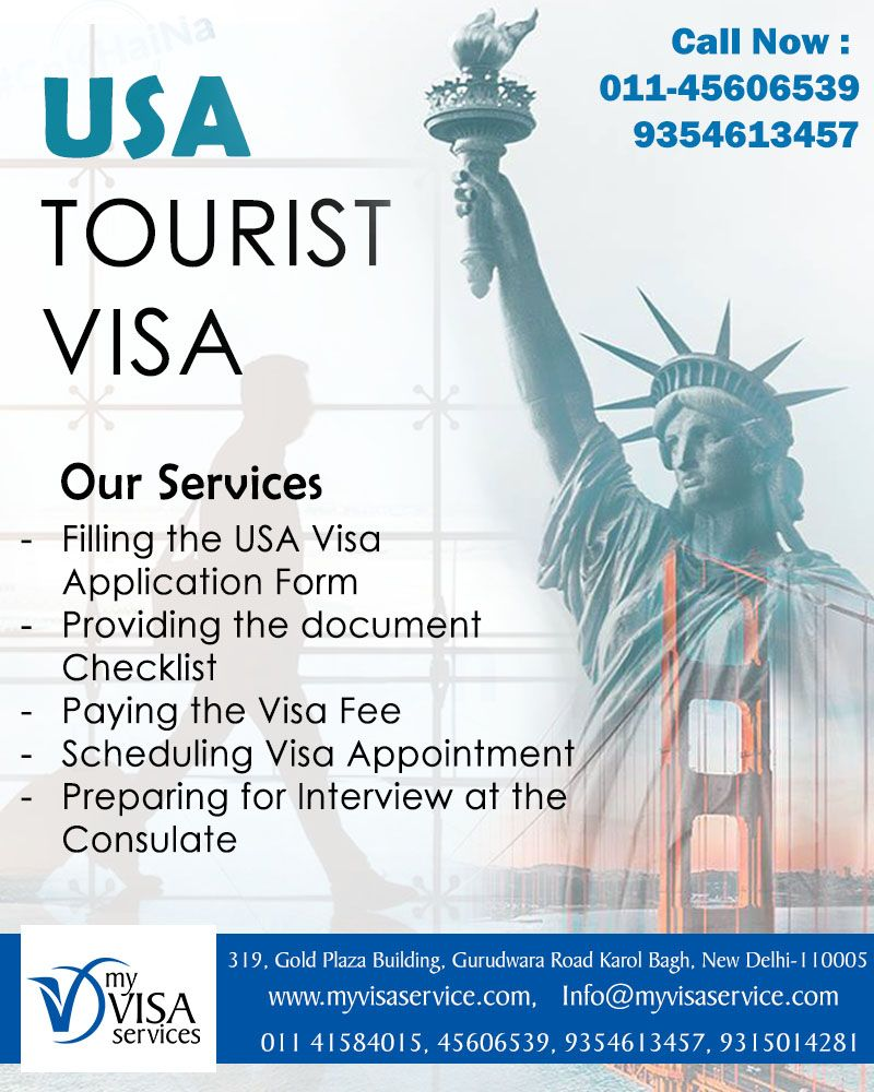 312c34e85296761ac1fa6823b52b4b3e - How To Get A Working Holiday Visa For Usa