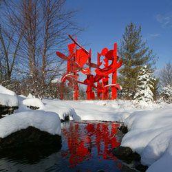 312c407b60f0667f6739f7c61200de54 - Frederik Meijer Gardens & Sculpture Park Events