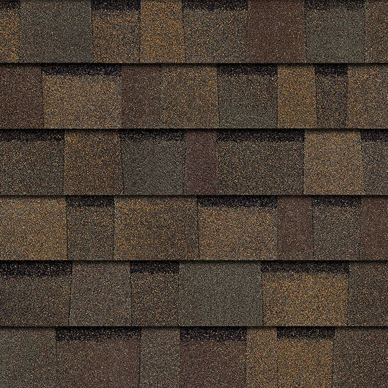 Best Owens Corning Duration Teak Shingle Colors Shingling 640 x 480