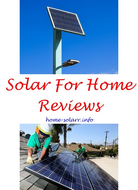 Complete Solar System For Home Use | Diy solar panel kits, Solar and ...