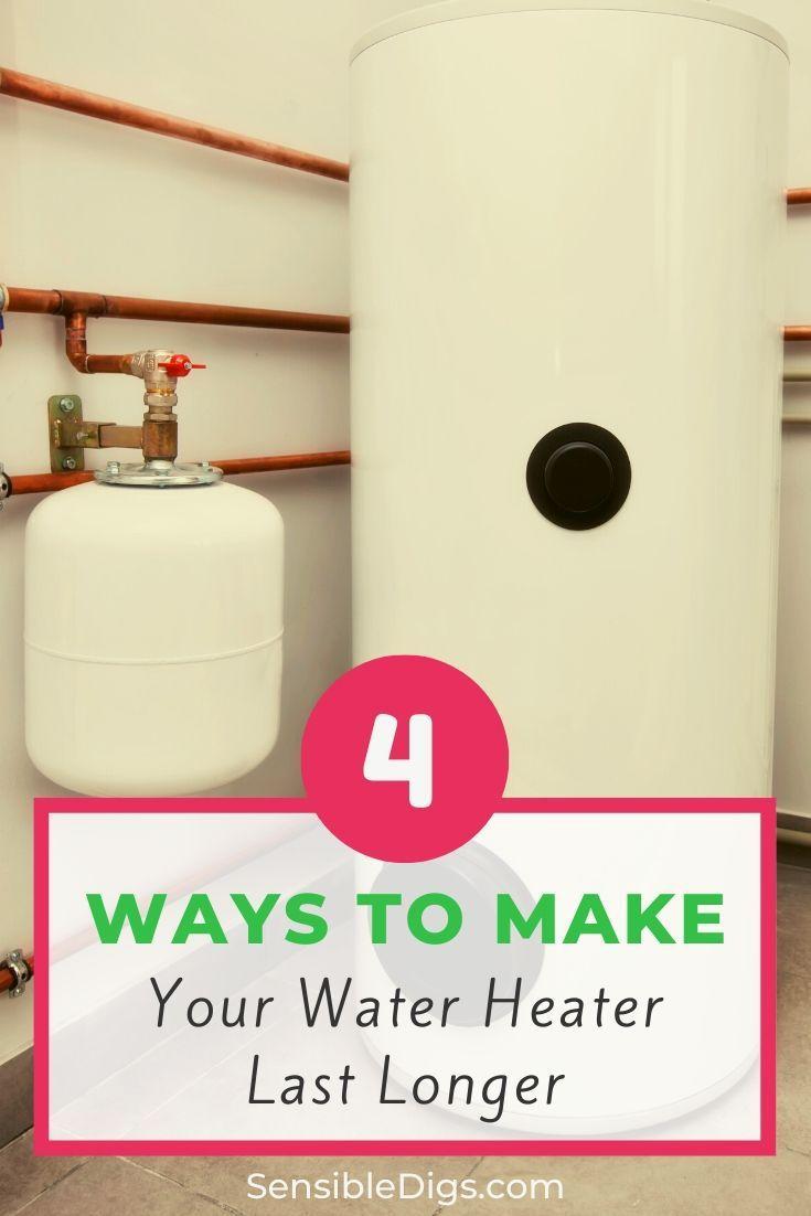 how to make shower steamers last longer