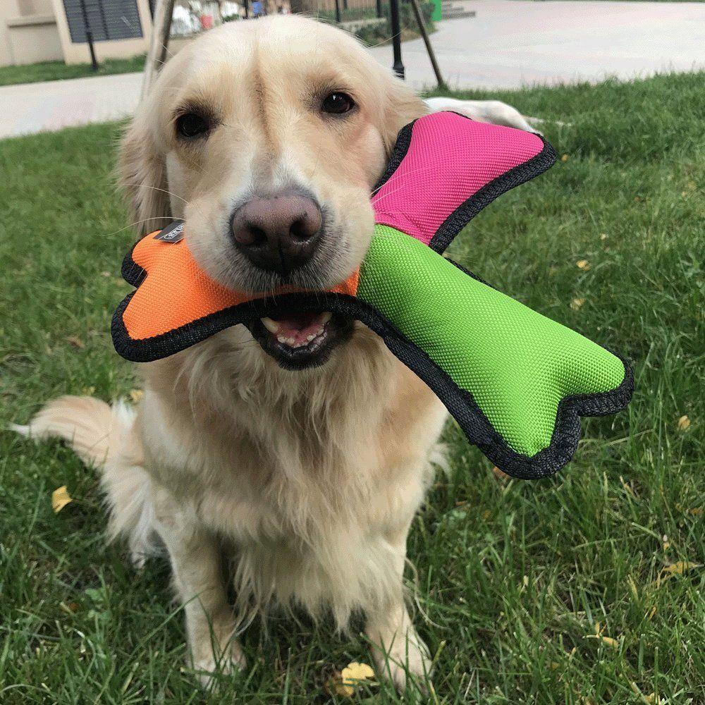 Dog Toys For Large Dogs Xlarge Balls Rings Doughnut Extra Large