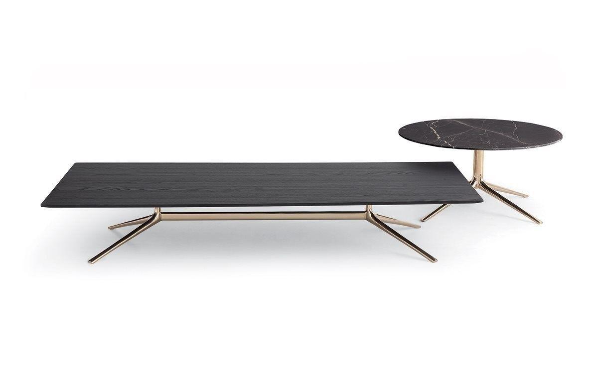 Epingle Par Marc Walbaum Sur Salon Mobilier De Salon Mobilier Modulaire Idees De Decor [ 765 x 1200 Pixel ]