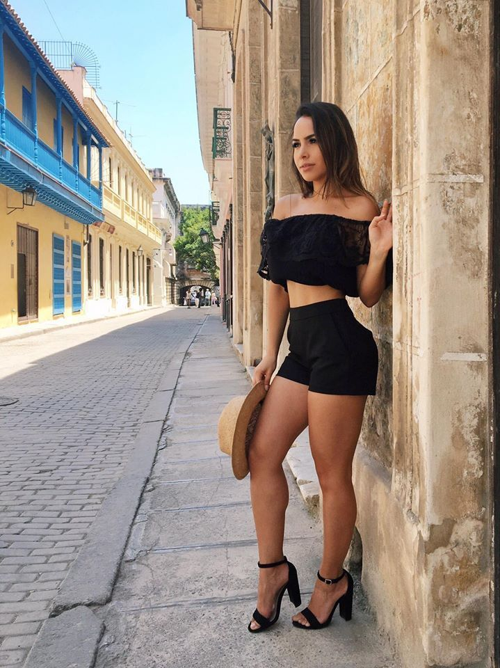 Pin En Womens Fashion