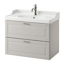 Waschbeckenunterschränke U0026 Badezimmerschränke   IKEA.