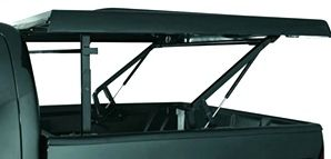 Aggressor Electric Lift Tonneau Cover
