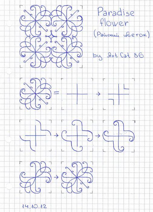 970e122bf0a4ecfa007a136eff03df42 (506x700, 345Kb)
