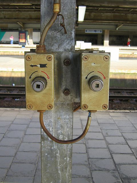 50 Faces in Everyday Objects