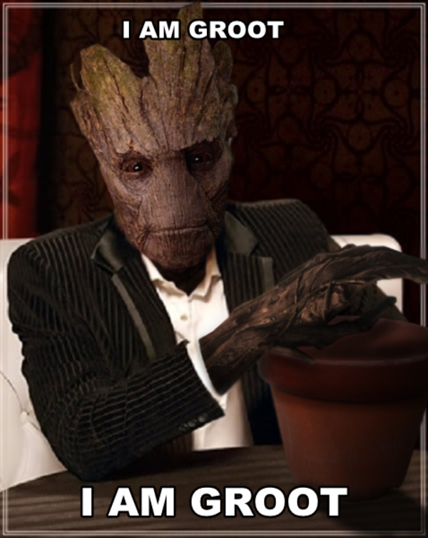 I AM Groot Funny | 7e0.png