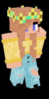 سكنات ماينكرافت الجديدة Namemc Minecraft Skins Minecraft Logos