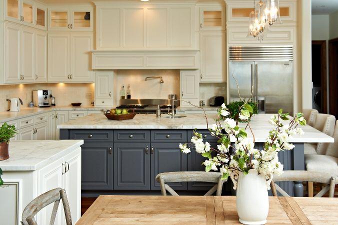 Ili 01644 Kitchen Design Kitchen Remodel Kitchen Inspirations