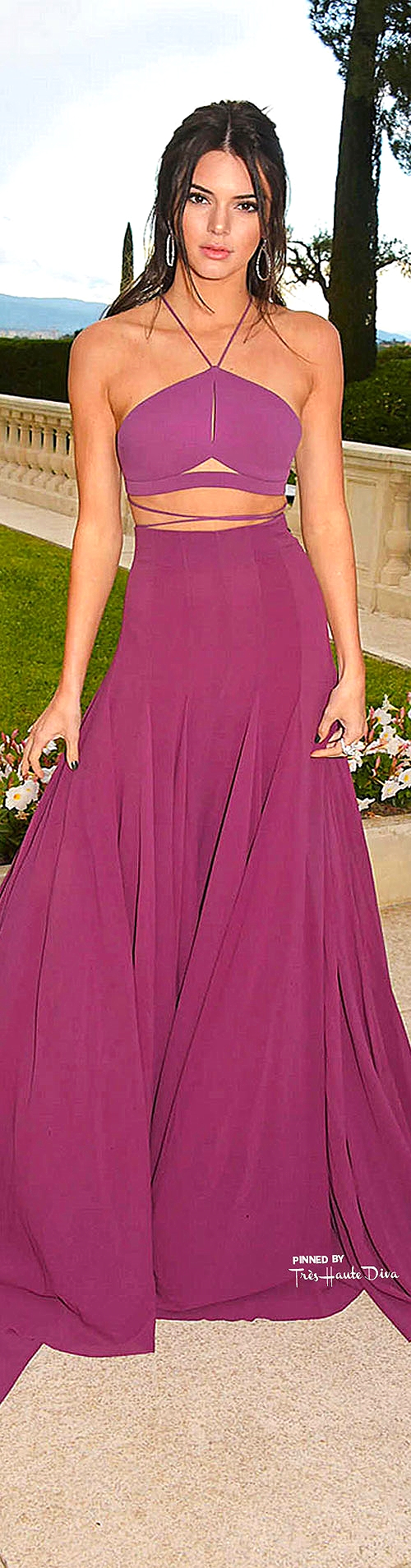 vestido frente unica #halter neck dress # vestido festa #gown ...