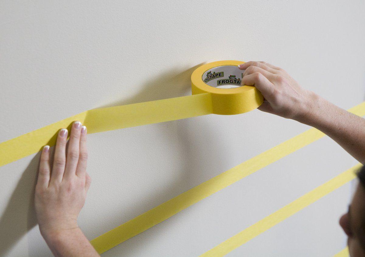 Pin On Modern Furniture Diy