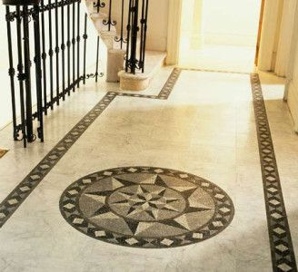 floor tiles design images - Google Search | Ideas for the House ...