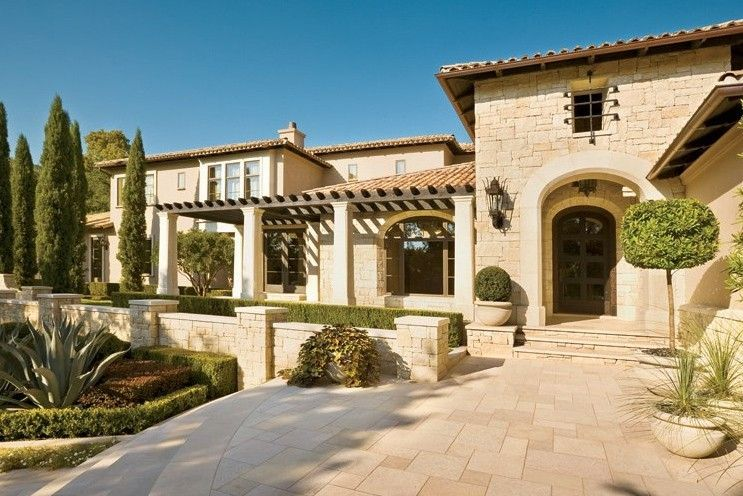 Two Story Spanish Style House Plans Awesome Spanish Colonial Architecture Floor Plans New Two S Spanish Style Homes Spanish Colonial Homes Colonial Style Homes