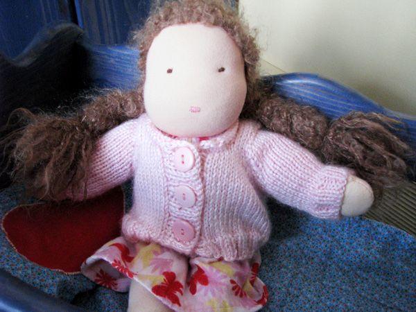 31a83b95a Small Doll Sweater