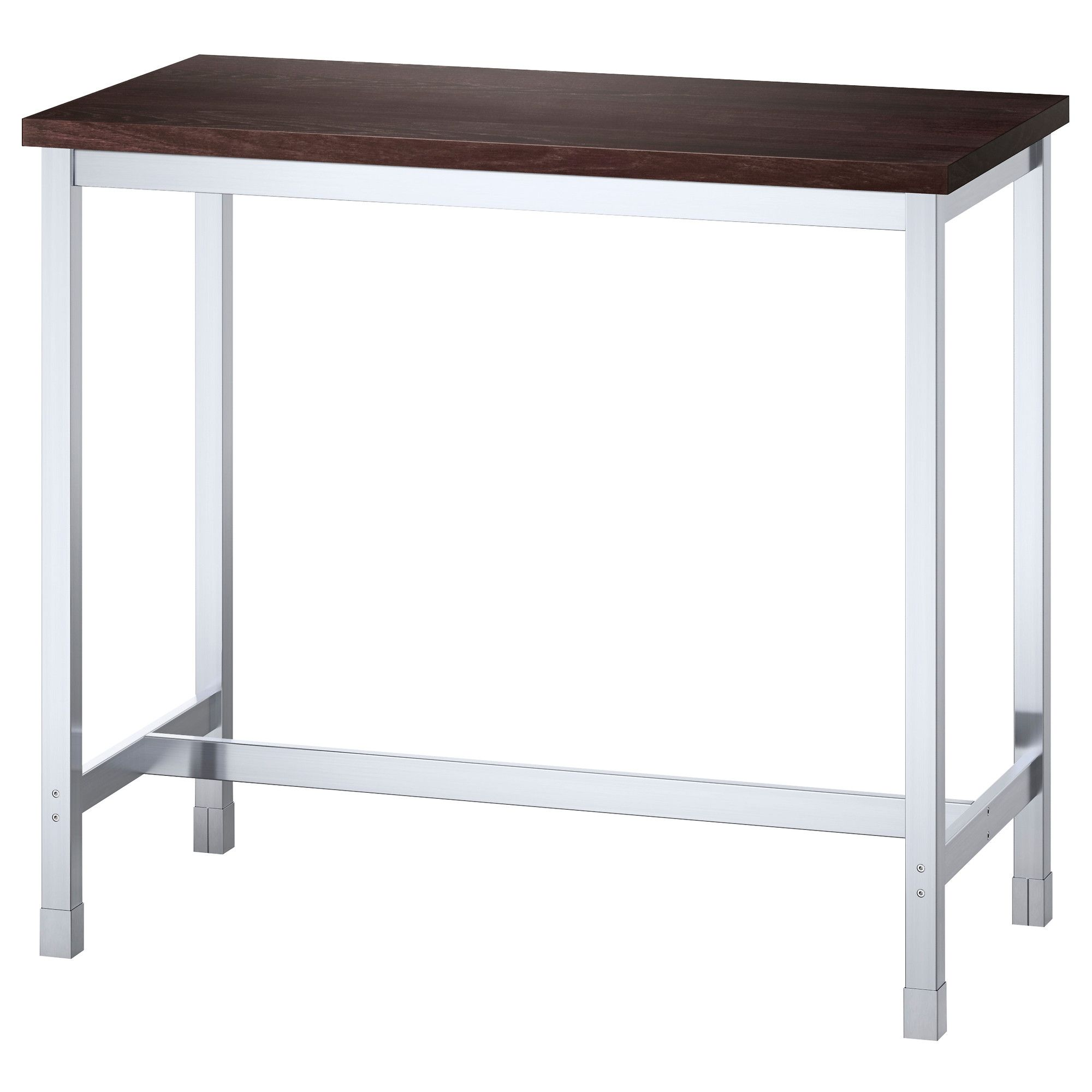 Counter Height Table Sets Ikea : ... tables counter height table tall table dining room tables ikea bar