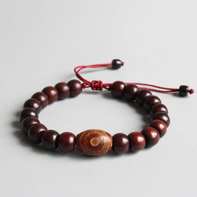 30++ Buddhist meditation beads bracelet ideas in 2021