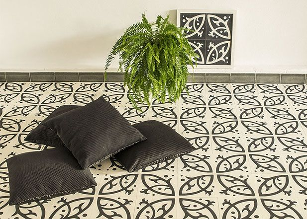 Mosaic Sur mosaic sur 10247 for the home taps mosaics and