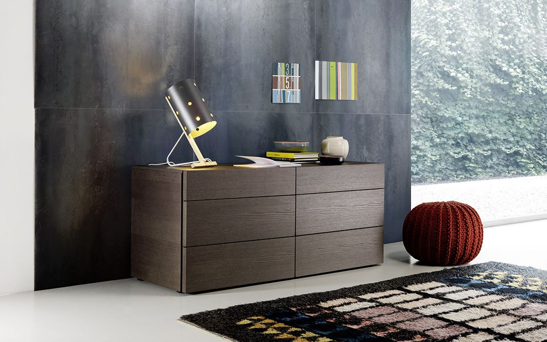 kommode valeo m bel schr nke kommoden die valeo serie von san giacomo aus italien ist. Black Bedroom Furniture Sets. Home Design Ideas