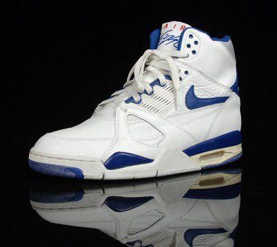 Sneakers, Nike air flight