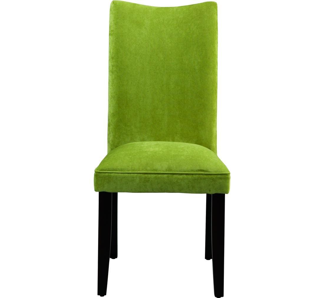 Incredible Prism Parson Chair Badcock Furniture Kitchen Ideas Machost Co Dining Chair Design Ideas Machostcouk